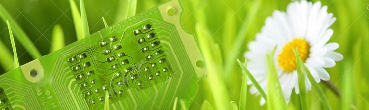 riparazione-verde