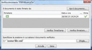 FileProtector